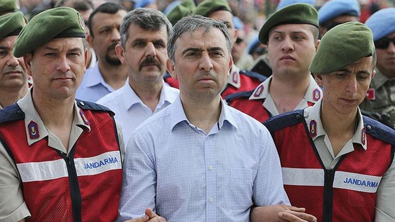 TRT'de darbe bildirisini okutan yarbayın cezası belli oldu