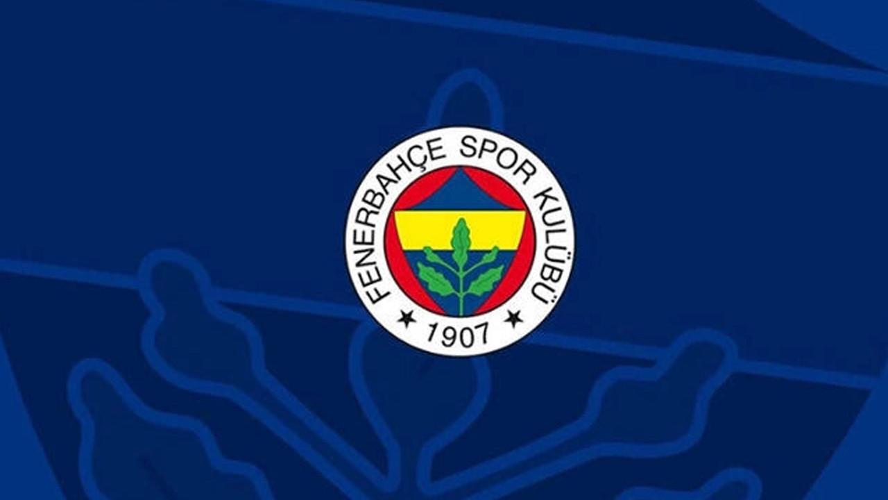 Fenerbahçe'den Galatasaray'a ''belgeli'' cevap!