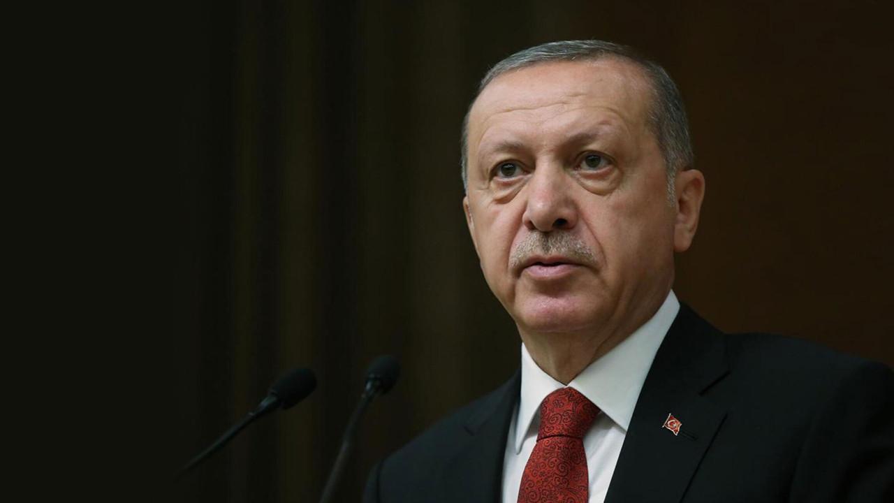 Netanyahu'nun oğlundan Erdoğan'a skandal tepki