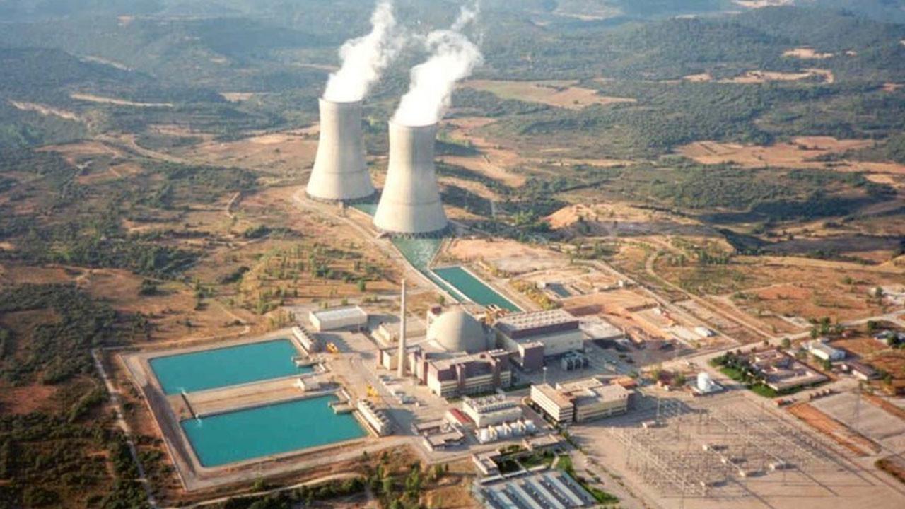 Akkuyu Nükleer'de korkunç kaza!