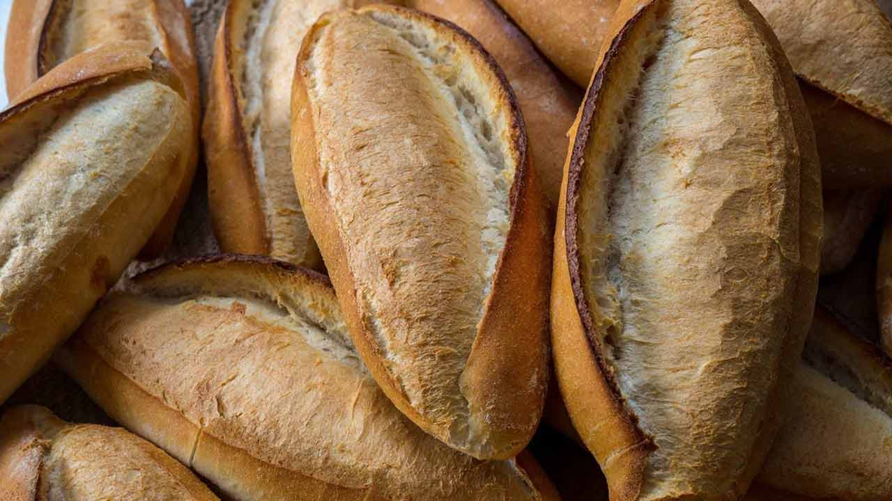 Afiyet olsun Türkiyem! Ekmek fiyatlarına rekor zam gözüktü!