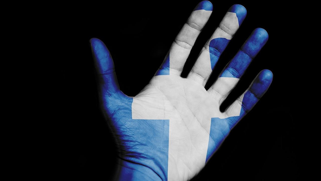Facebook bu paylaşımları artık kaldırmayacak
