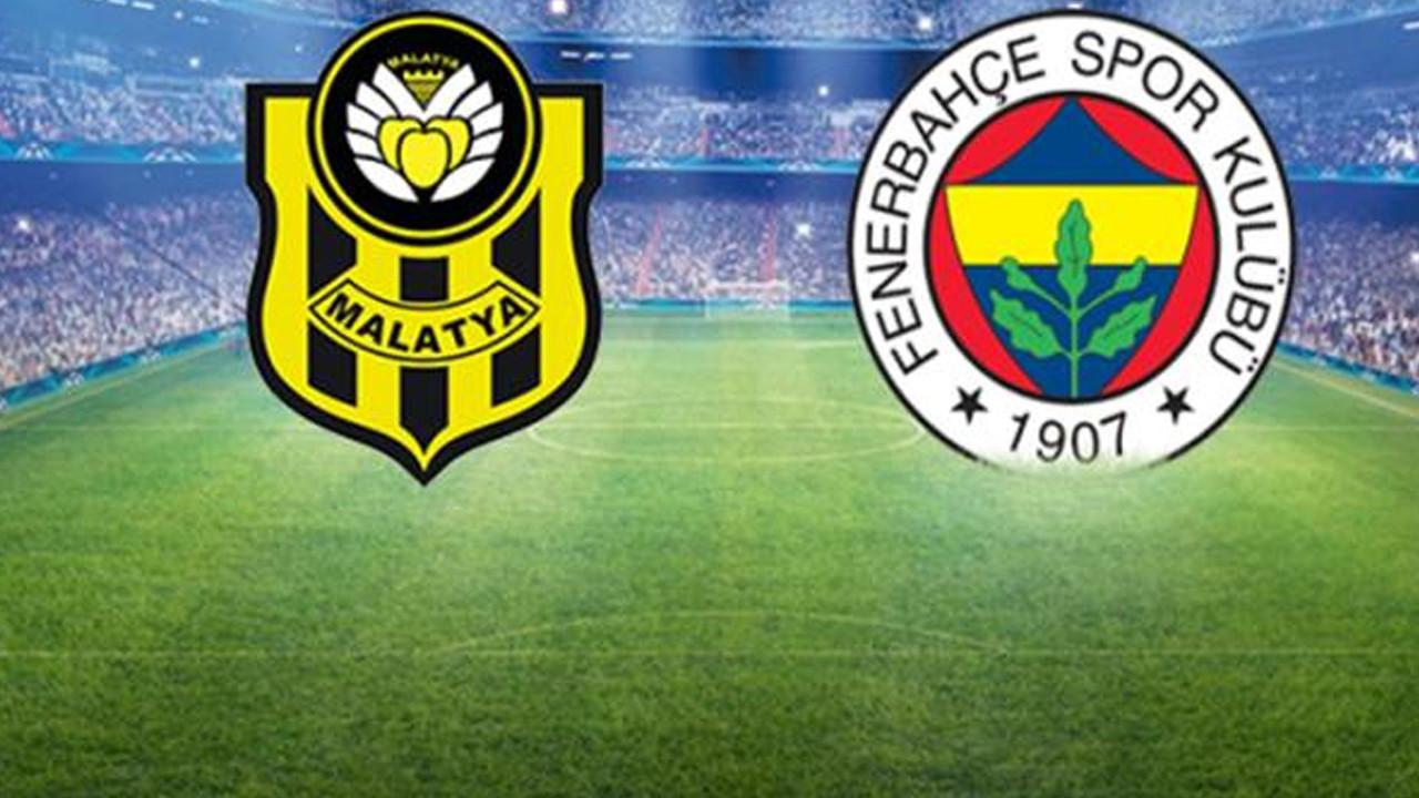 Fenerbahçe şampiyonluk yolunda ağır yara aldı!