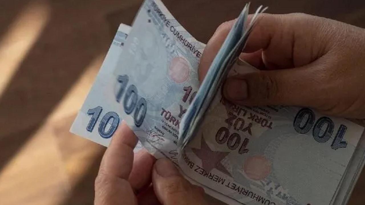Tarım Kredi'den çiftçiye Kurban Bayramı öncesi kredi müjdesi