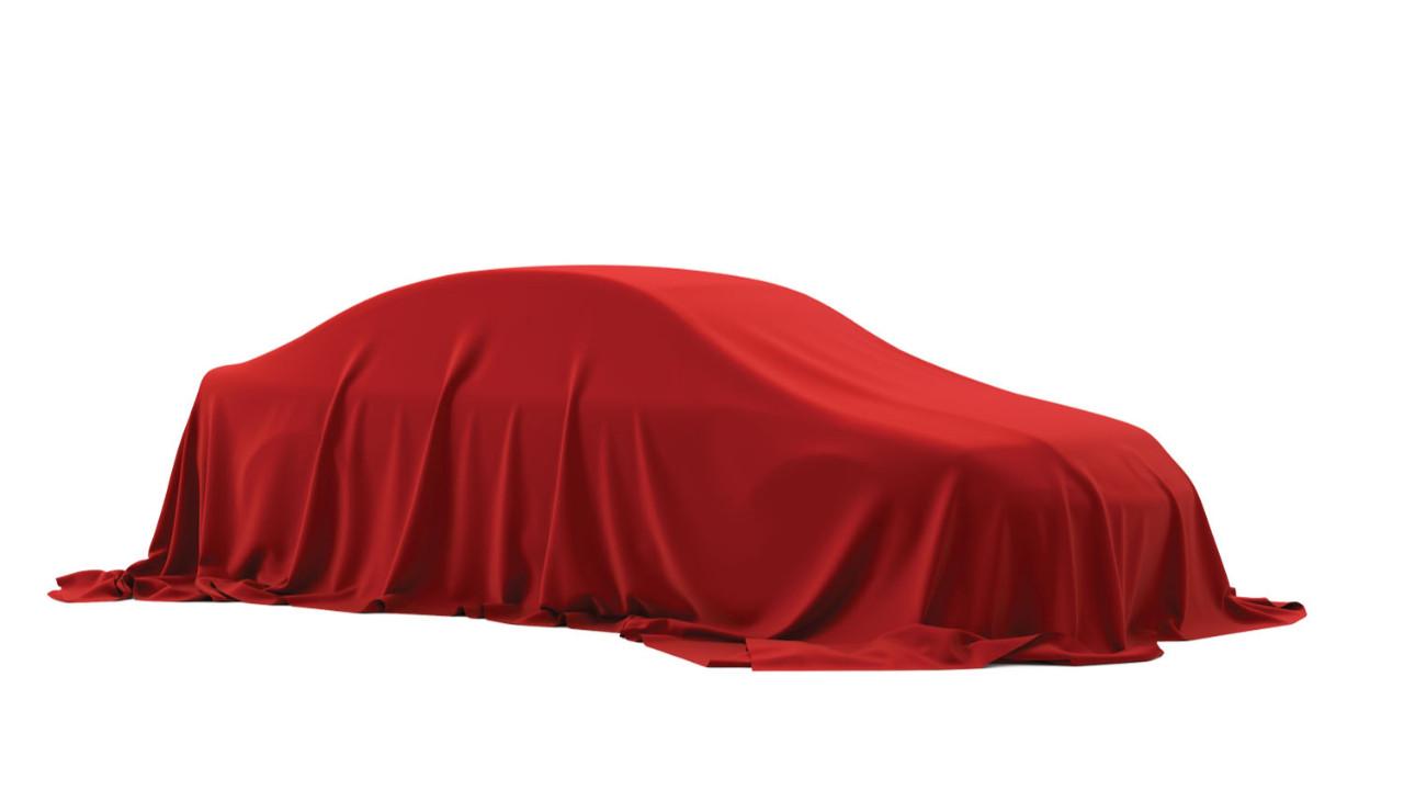 Otomobil markalarının Nisan ayı kampanyaları belli oldu
