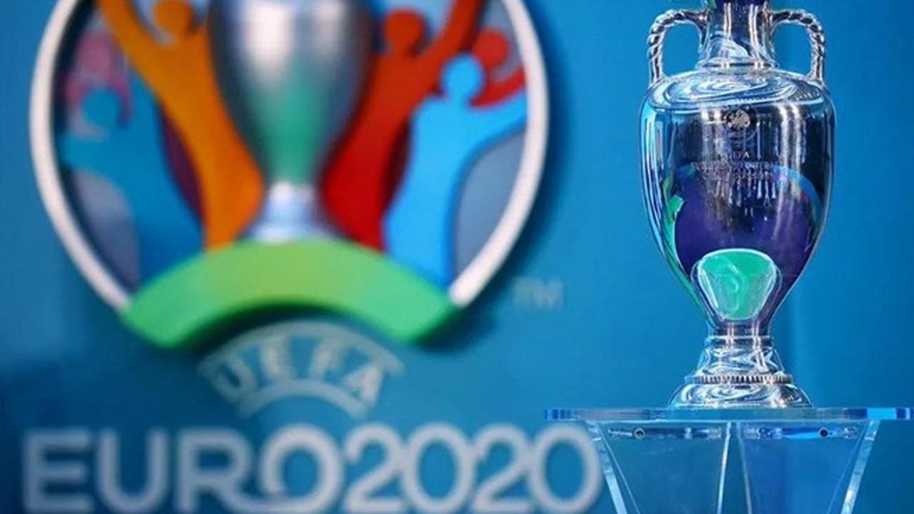 EURO 2020'de seyircili maç kararı