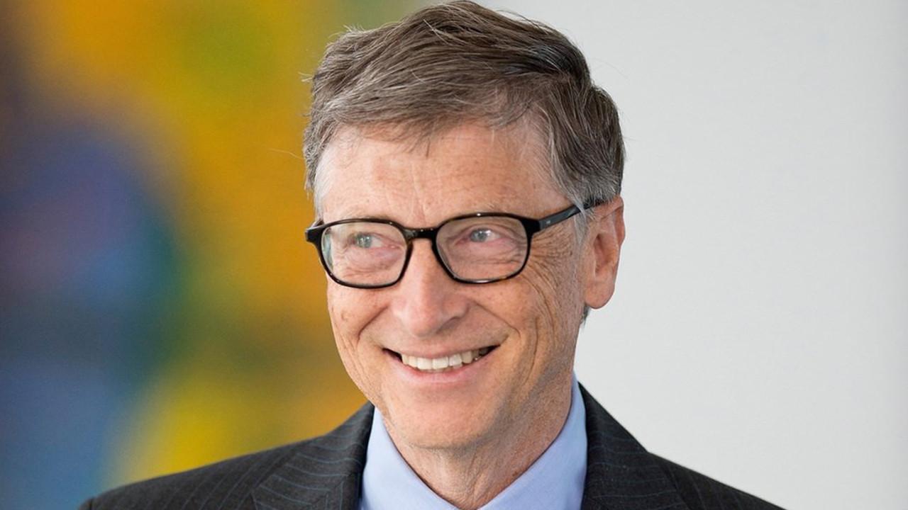 Bill Gates'ten salgının bitiş tarihi için yeni açıklama
