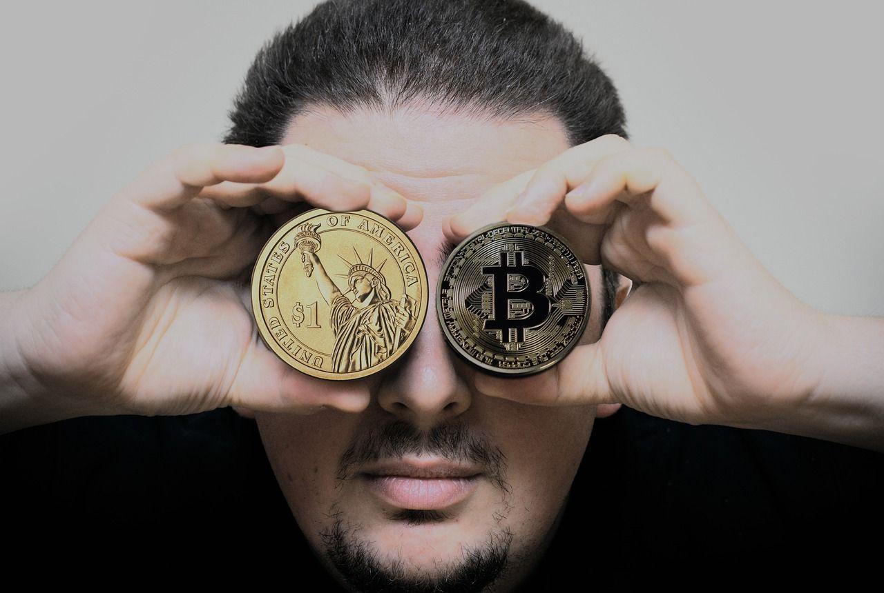 İşin uzmanı anlattı... Al-sat dışında 'kripto'dan nasıl para kazanılır? - Resim: 1