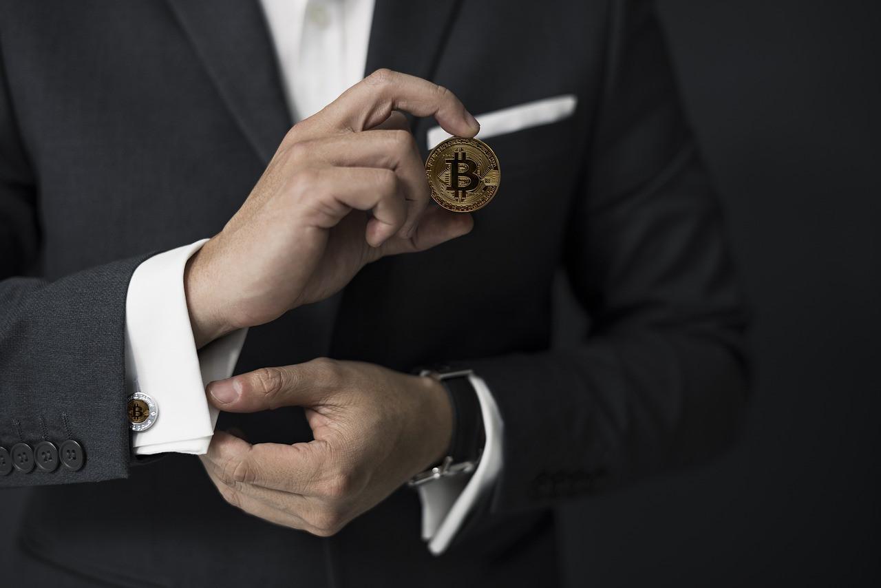 Kripto para piyasası karıştı! Bitcoin'de büyük şok