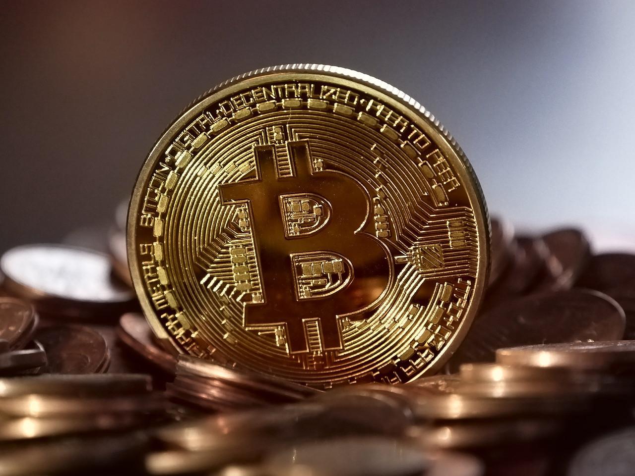 TBMM'den dikkat çeken kripto para raporu: ''Gelir elde edebiliriz''