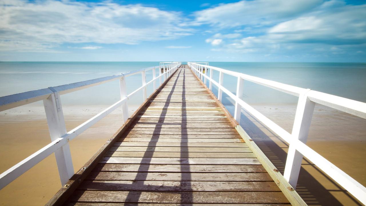 Yaklaşan yaz öncesi 81 ile yeni ''tatil yerleri'' genelgesi!