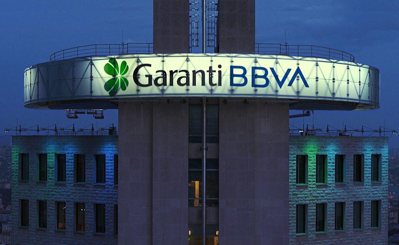 Bankaların mesai saatleri değişti! İşte banka banka güncel mesai saatleri - Resim: 2