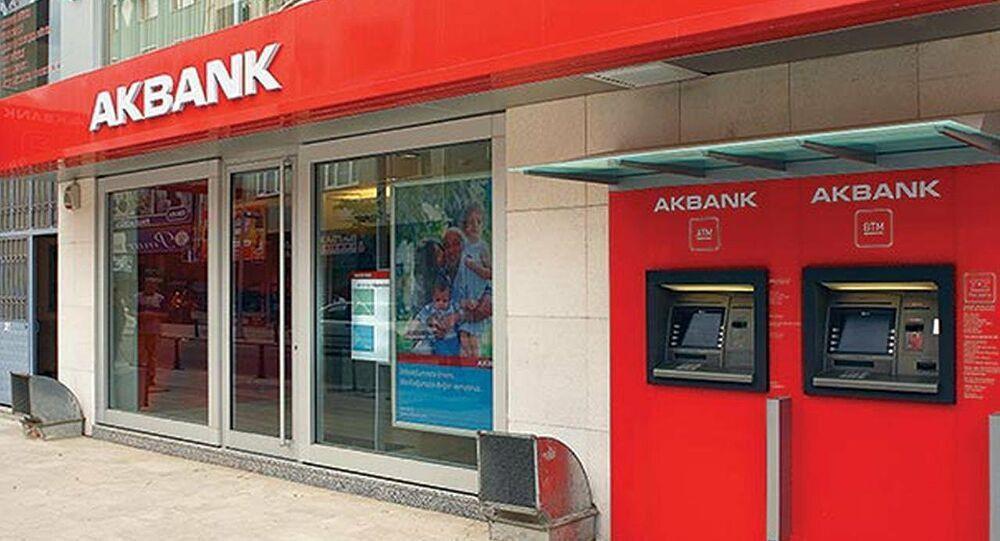 Bankaların mesai saatleri değişti! İşte banka banka güncel mesai saatleri - Resim: 3
