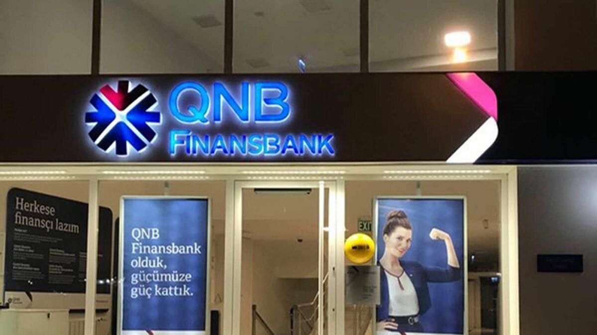Bankaların mesai saatleri değişti! İşte banka banka güncel mesai saatleri - Resim: 4