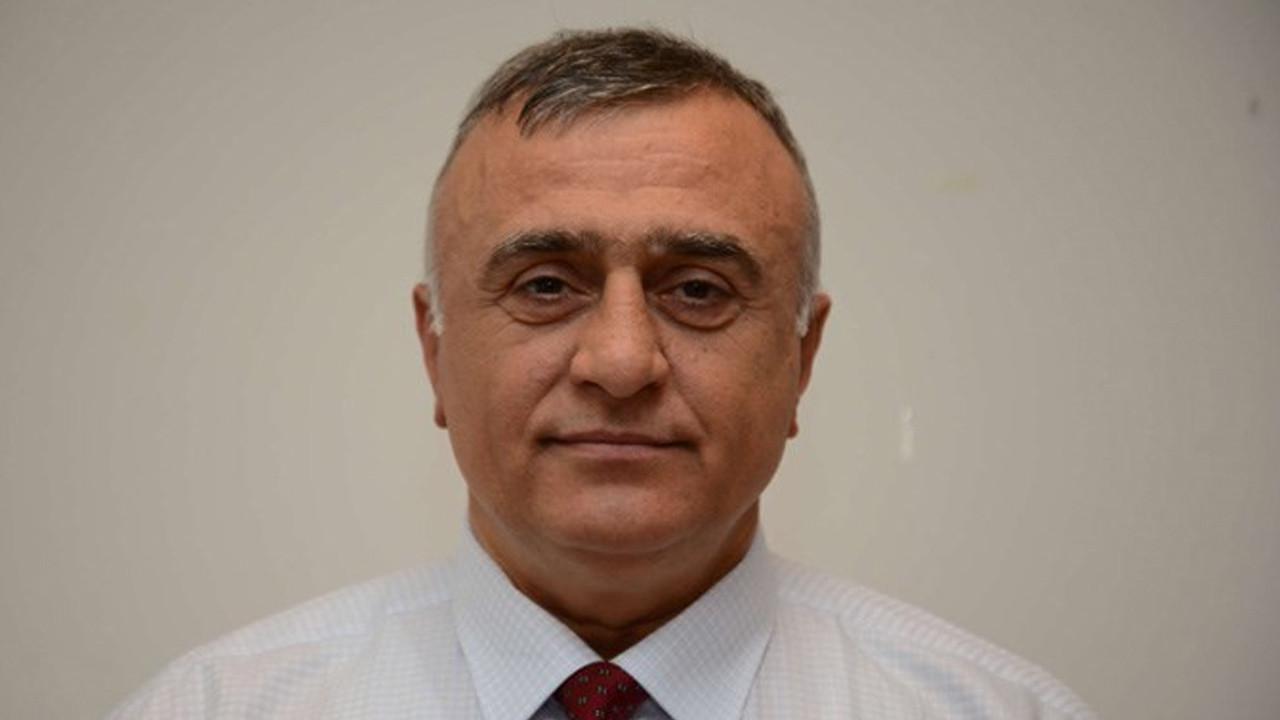Gazeteci Metin Türkyılmaz koronavirüsten hayatını kaybetti