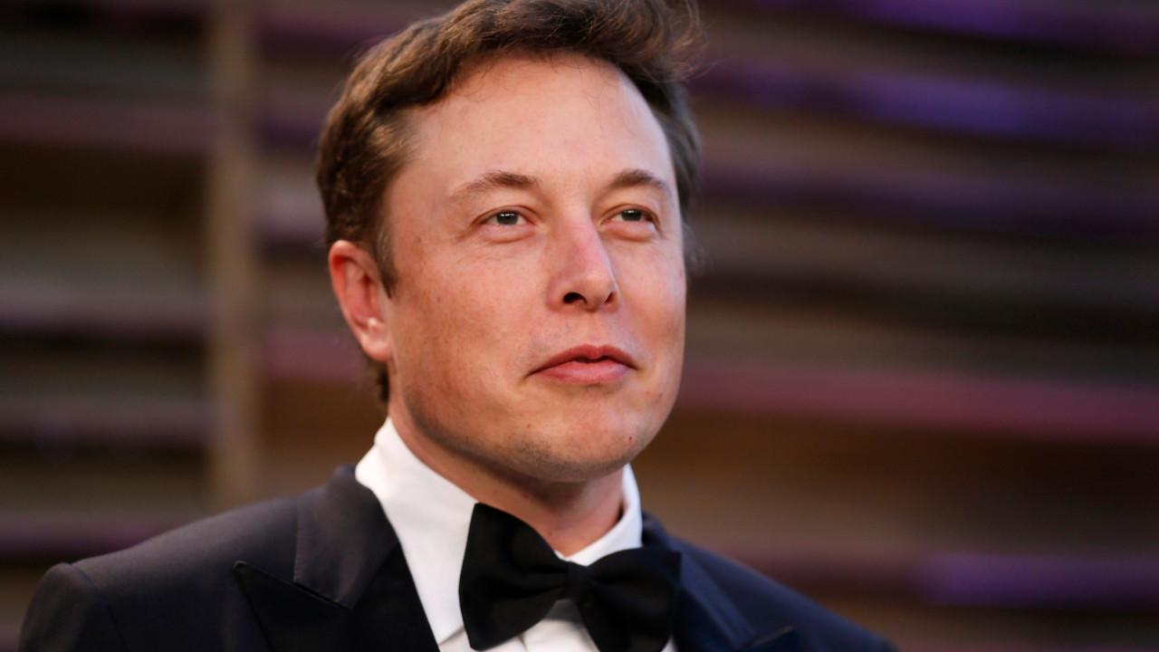 Ne Bitcoin, ne Etherium, ne de Doge... Elon Musk'tan sürpriz hamle