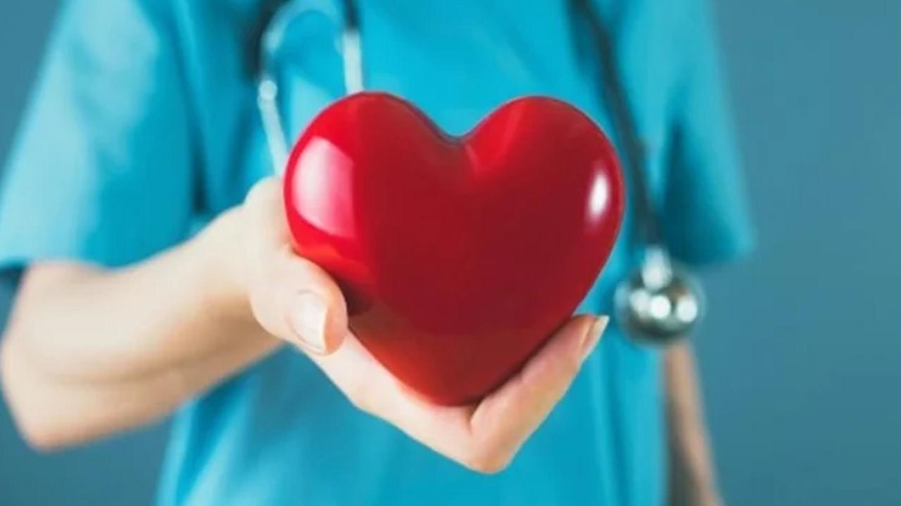 Bu uyarılara dikkat! Kronik kalp hastaları oruç tutabilir mi?