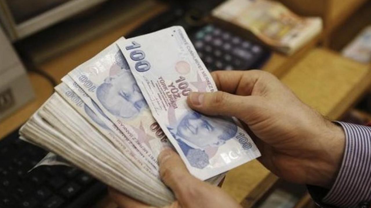 Bakan açıkladı: Tarımsal destek ödeneği bugün hesaplara yatıyor!