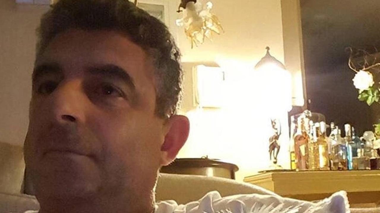 Yunan polis muhabiri öldürüldü!