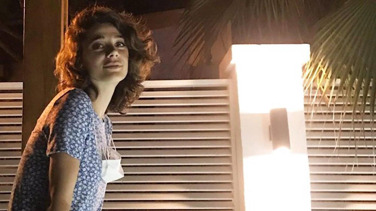Pınar Gültekin cinayetinde o savcı istifa etti!