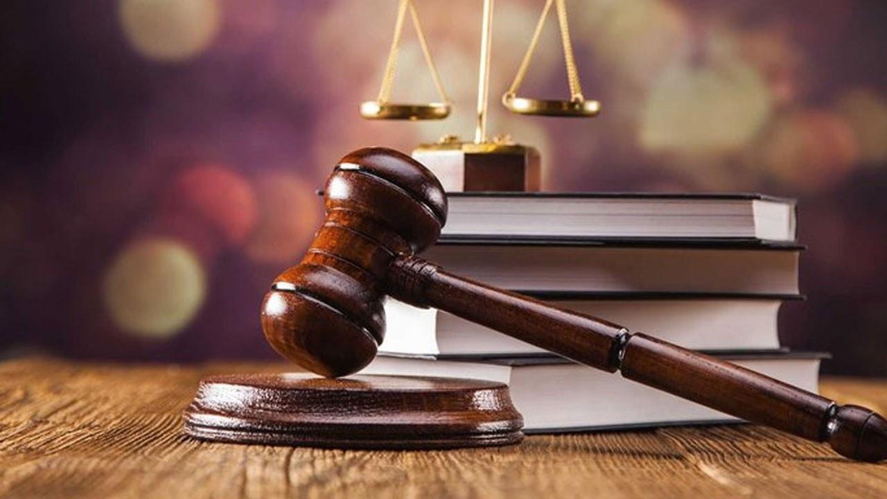 Mahkemeden emsal karar! ''Git, bir daha gelme'' sözü fesih sayıldı