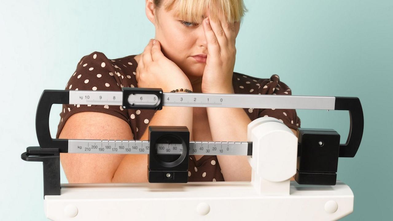 İşte kilo vermenizi engelleyen 5 besin