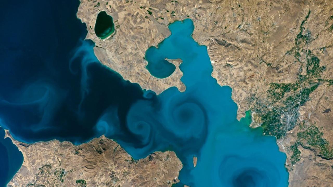 Çılgın Türkler NASA'nın sitesini çökertti!