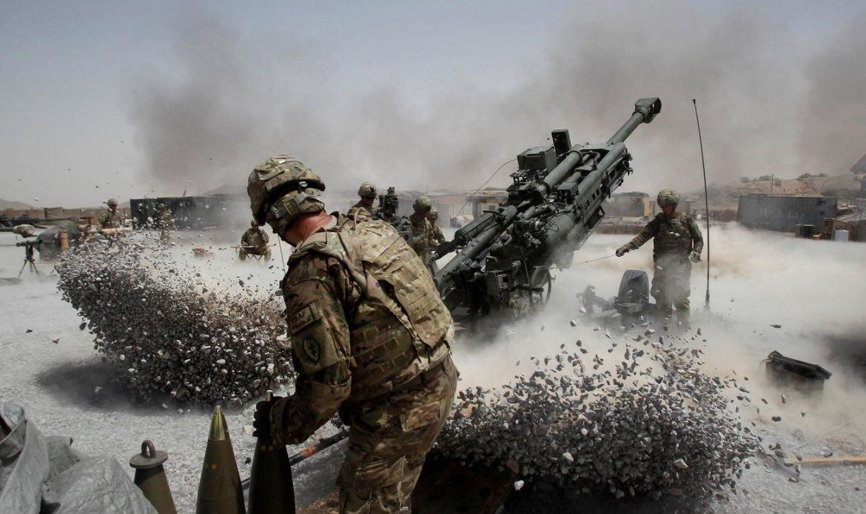 Türkiye'nin sırası değişti! İşte 2021'in en güçlü orduları - Resim: 1