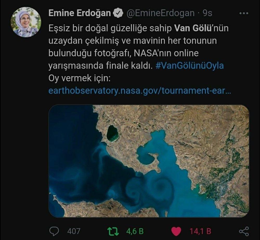 Çılgın Türkler NASA'nın sitesini çökertti! - Resim: 2