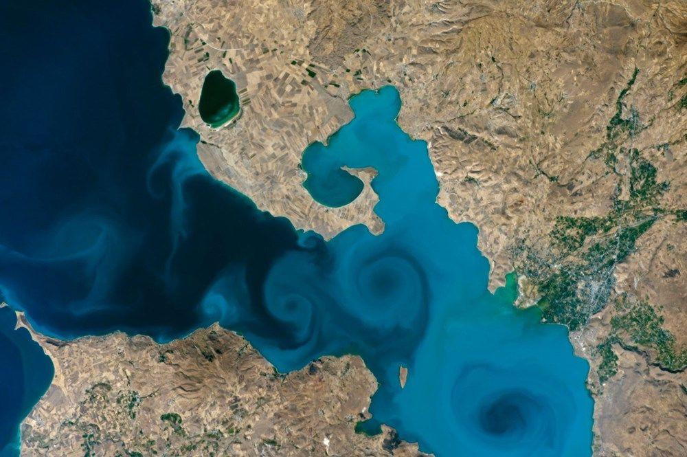 Çılgın Türkler NASA'nın sitesini çökertti! - Resim: 1