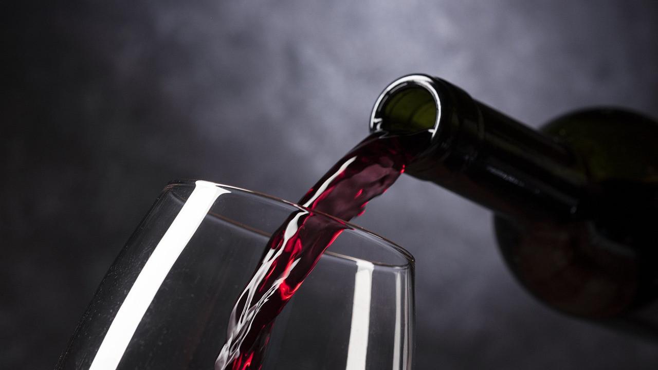 Alkolü bırakmak ömrü gerçekten uzatıyor mu ?