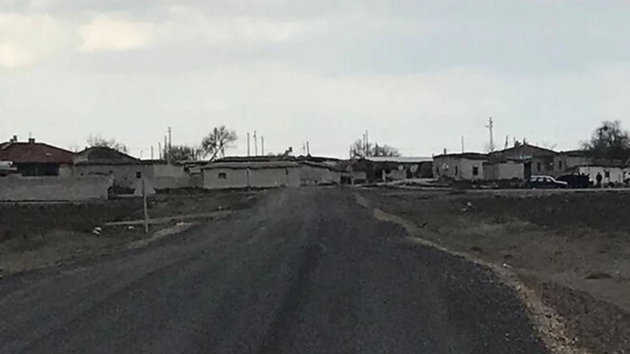 Konya'da korkunç olay! Eşi ve baldızını vurdu