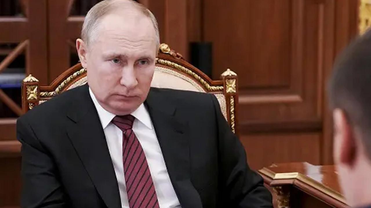 Rusya'dan ABD'ye çok sert yanıt