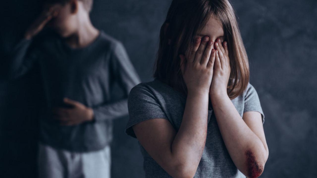 Çocuk istismarına karşı tarihi karar!