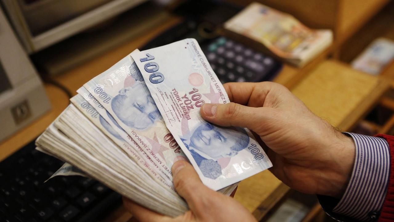 Erdoğan açıklamıştı; ucuz kredi uygulaması başlıyor