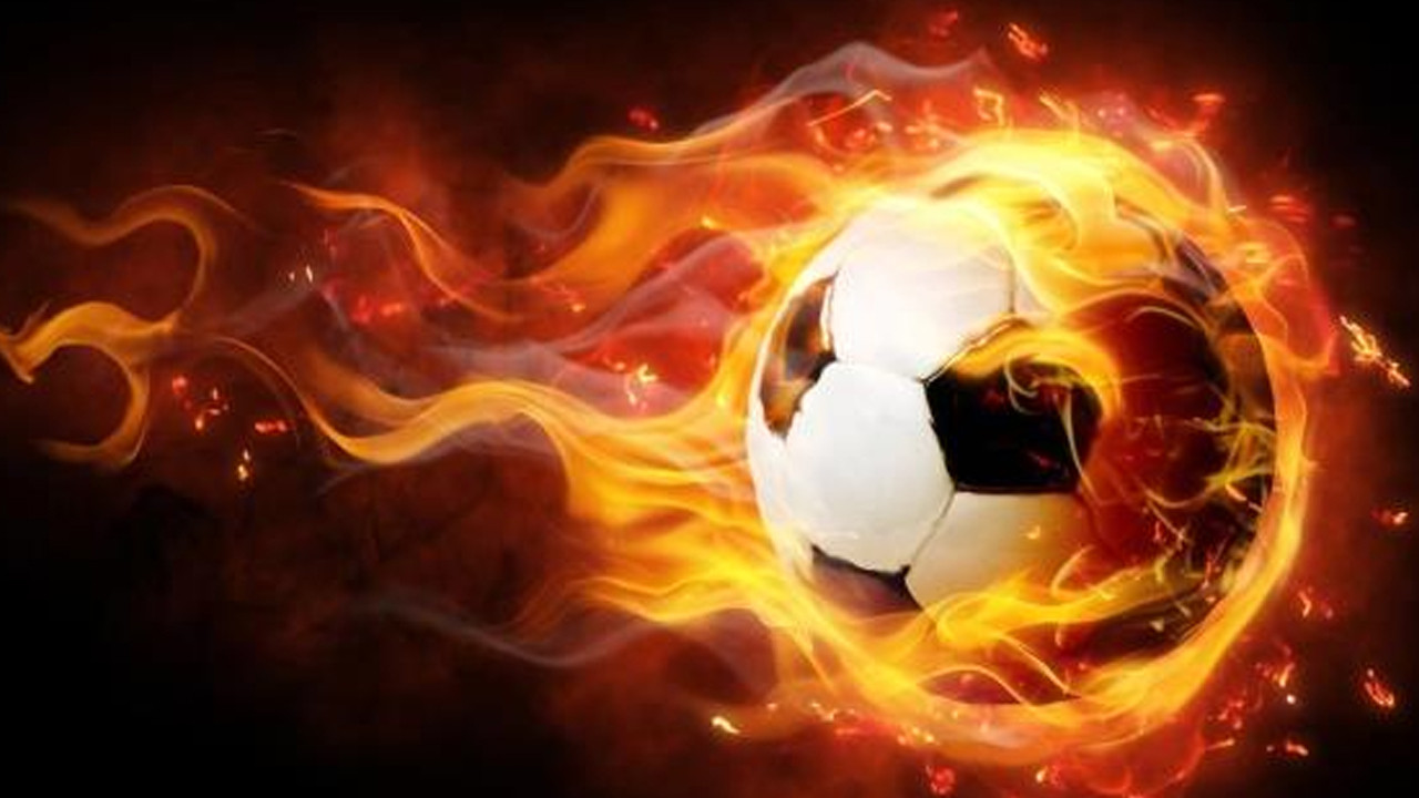 Karar verildi! İtalya-Türkiye maçı seyircili oynanacak