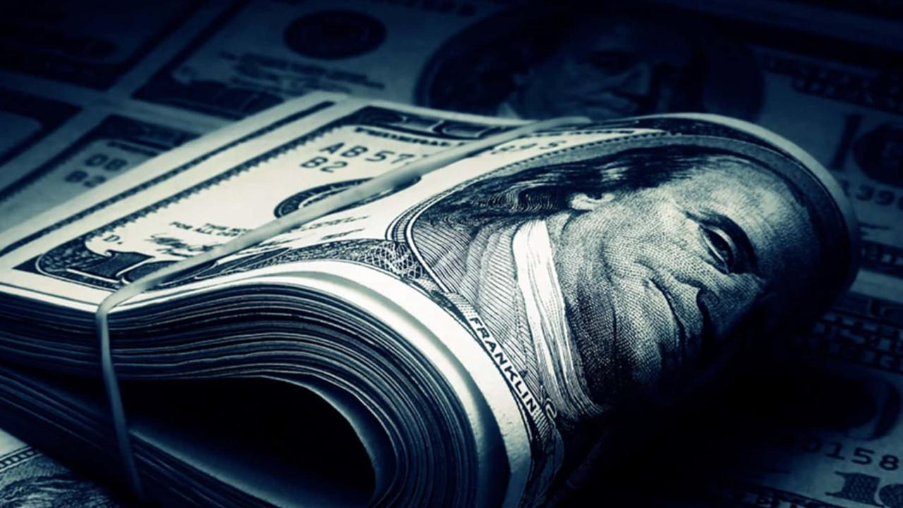 Piyasalar uçtu! Dolar ve Euro yeni bir rekorun kıyısında....