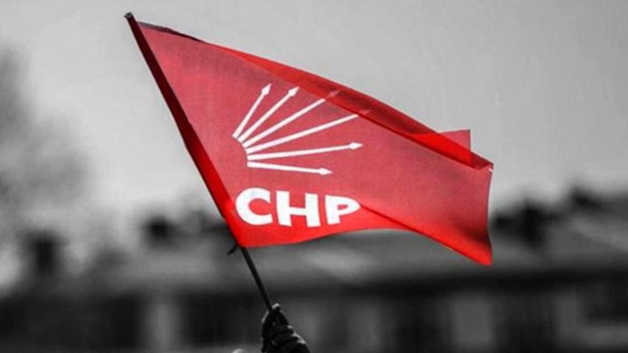 CHP'den Yeşilyurt tepkisi: Bunun adı insan kaçakçılığıdır!