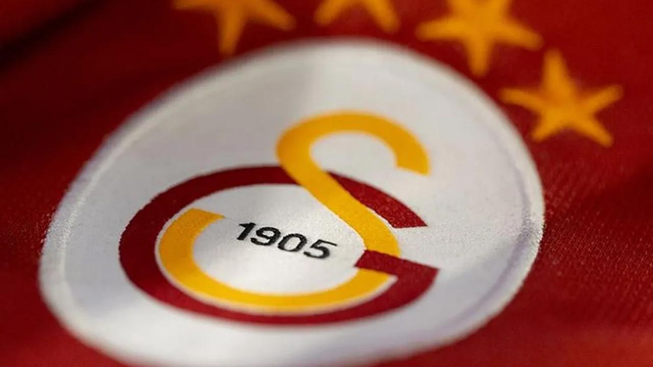 Galatasaray'da peş peşe istifalar