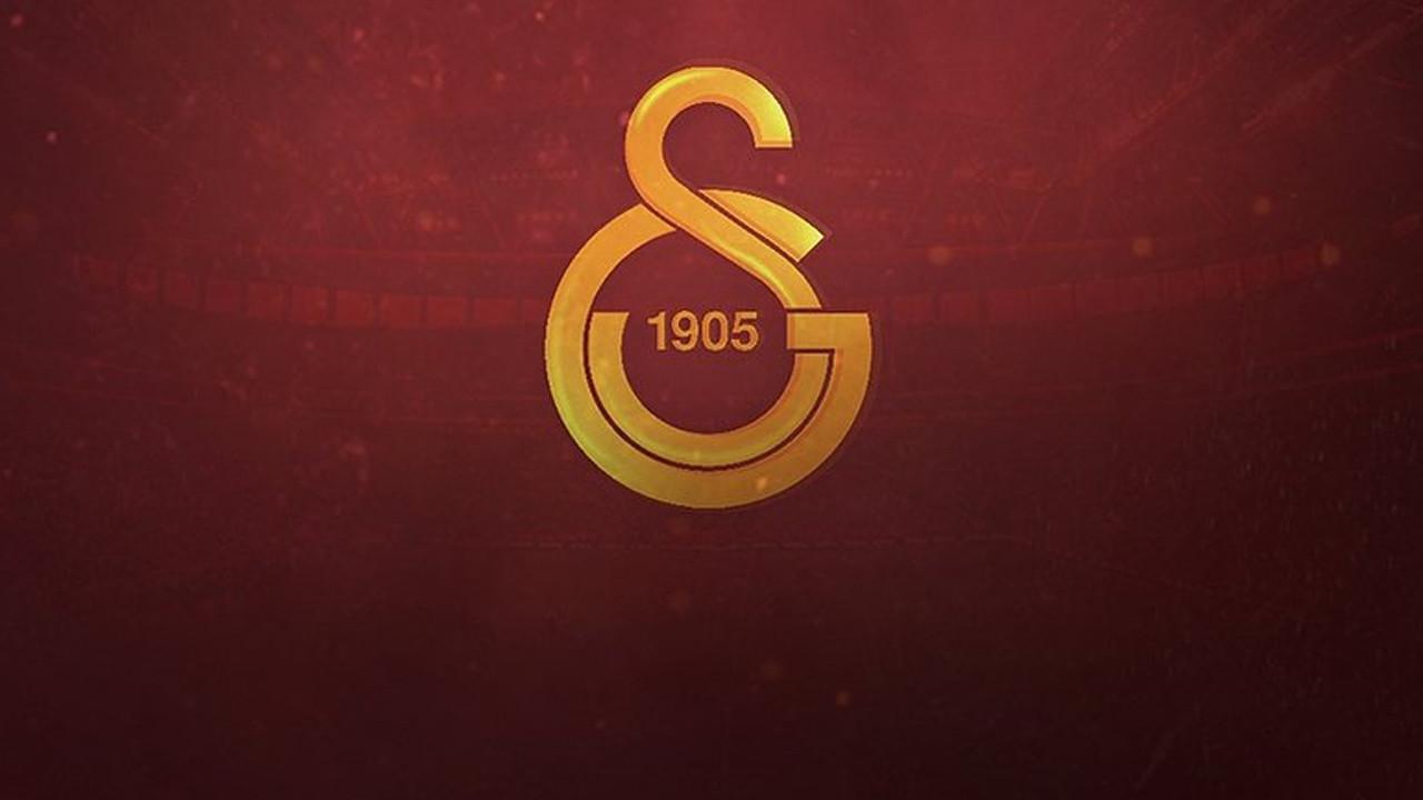 Galatasaray'da 1 futbolcu koronavirüse yakalandı