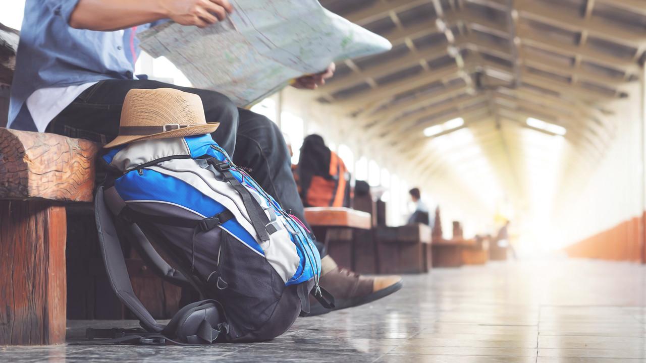 Seyahat kısıtlaması nasıl olacak? Havayolu ve otobüs firmalarından açıklama