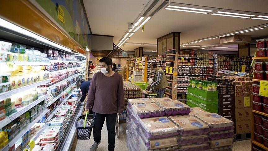 Yeni kısmi kapanma kararları sonrası marketlerin çalışma saatleri - Resim: 3