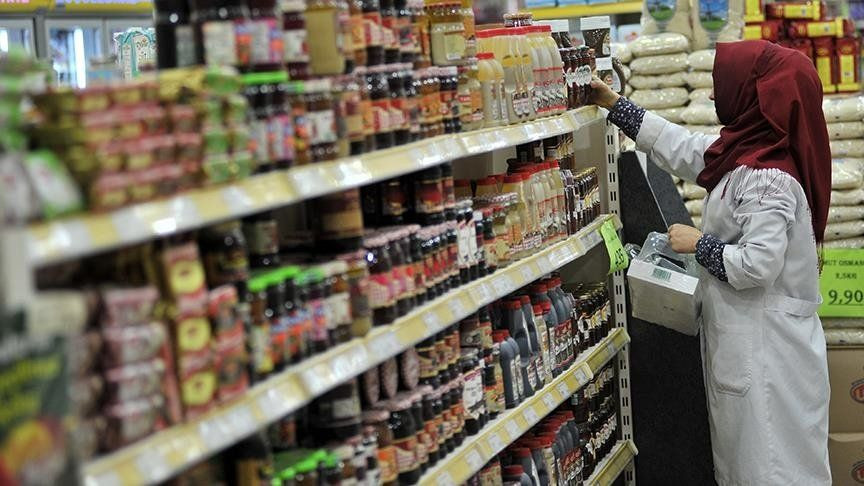 Yeni kısmi kapanma kararları sonrası marketlerin çalışma saatleri - Resim: 2