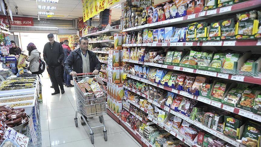 Yeni kısmi kapanma kararları sonrası marketlerin çalışma saatleri - Resim: 1
