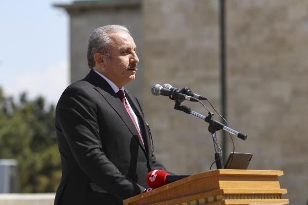 Eski başbakan Yıldırım Akbulut'a son görev! - Resim: 4
