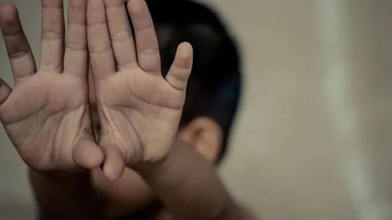 İğrenç olay! 7 erkek çocuğunu istismar edip görüntülerini çekti