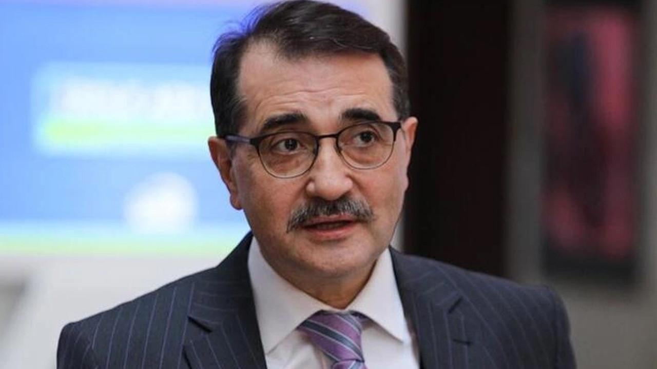 Bakan Dönmez'den kamu kurumlarında tasarruf mesajı