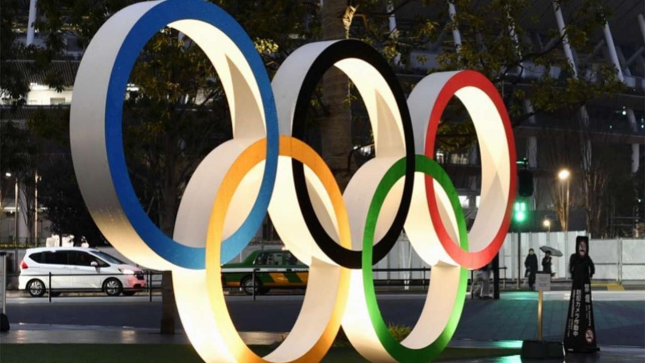 Tokyo Olimpiyatları erteleniyor mu ?