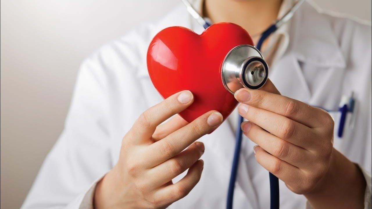 İşte kalp sağlığını etkileyen risk faktörleri