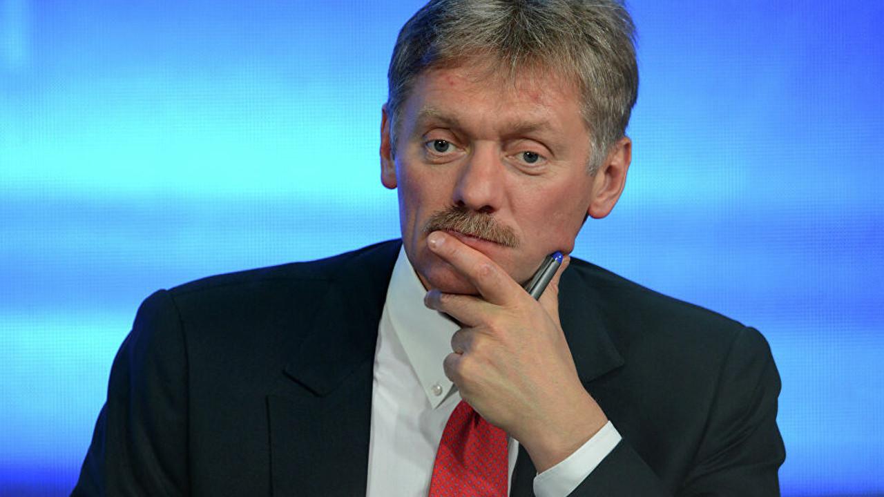 Rusya ve ABD arasında yeni yaptırım krizi!